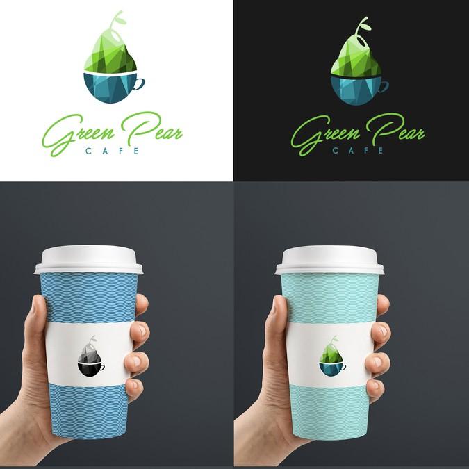 Winning design by Martirep