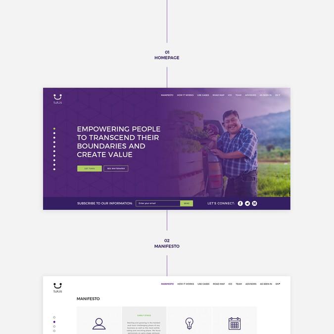Winning design by Alina_Kanaeva
