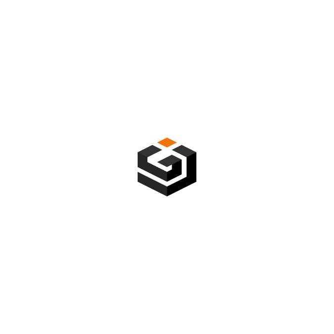 Gewinner-Design von erraticus