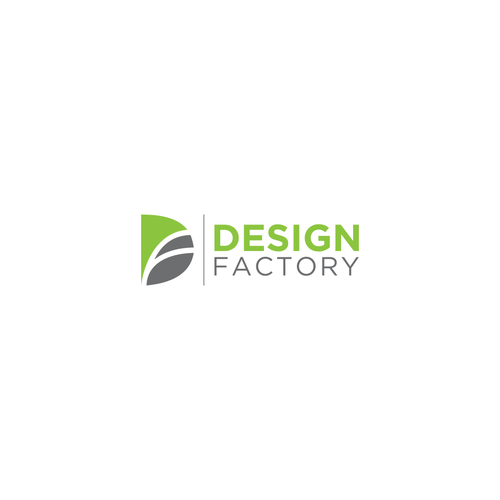 Diseño finalista de kasman99