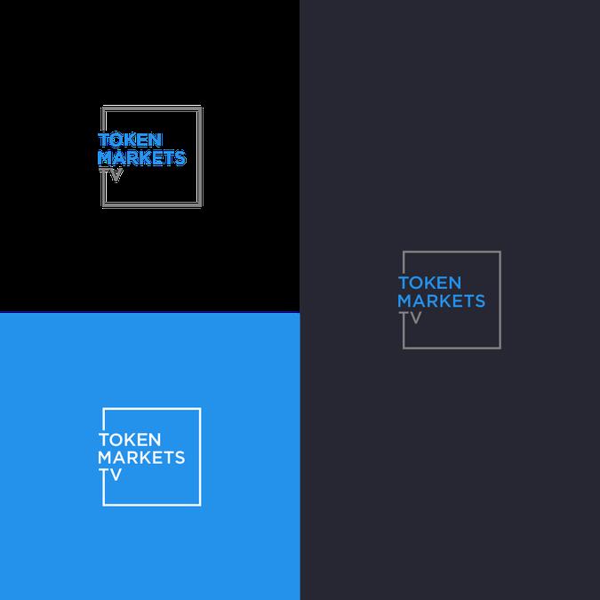 Design vencedor por wel wel_