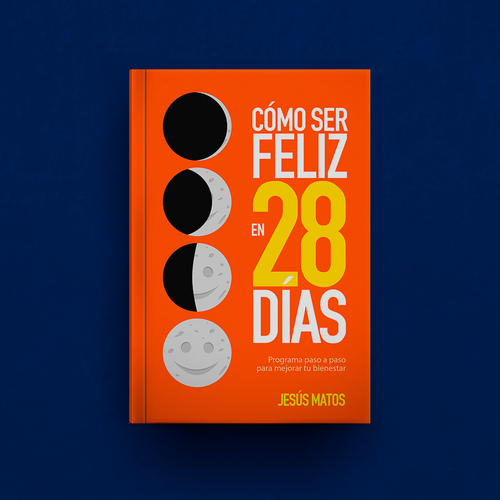 Runner-up design by Adriano Muniz