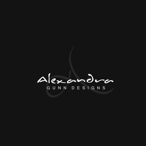 Runner-up design by mnemosyne