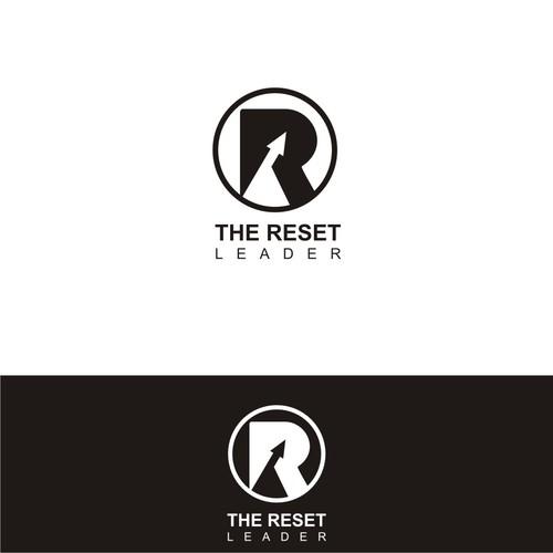Runner-up design by tasarimcix