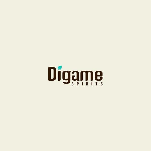 Diseño finalista de Bagaspram