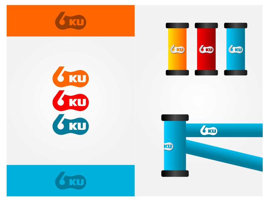 Winning design by kzk.eyes