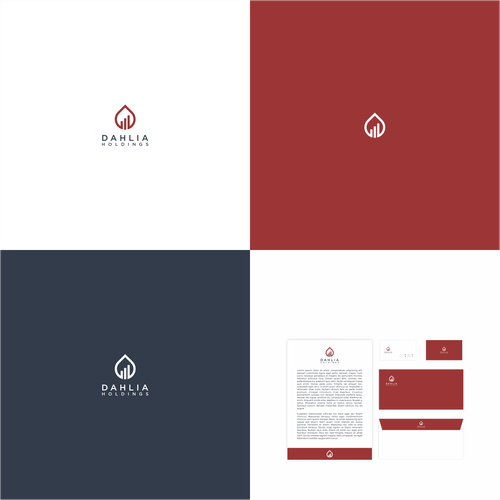 Runner-up design by anida20