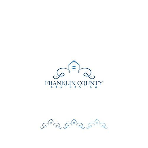 Diseño finalista de wang5758