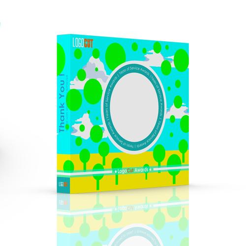 Diseño finalista de Finexal