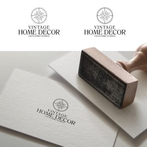 Runner-up design by Tatjana Jovic
