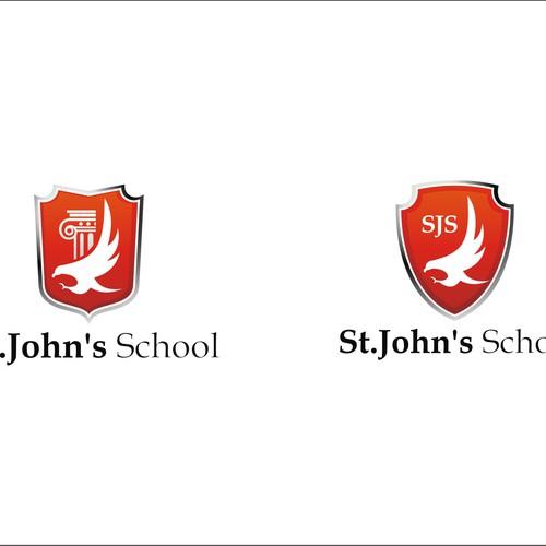 Runner-up design by stobs