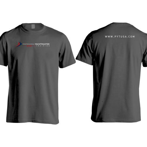 Pyt usa t shirt design t shirt contest for T shirt design usa