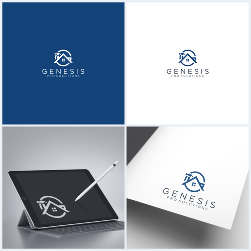 Zweitplatziertes Design von Ganden_Art