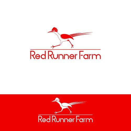 Runner-up design by Jakob U.