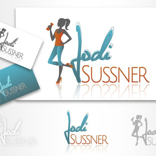 Runner-up design by rosislawa