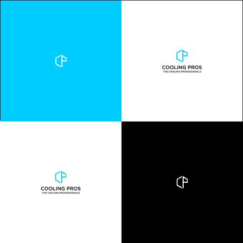 Design finalisti di brand17