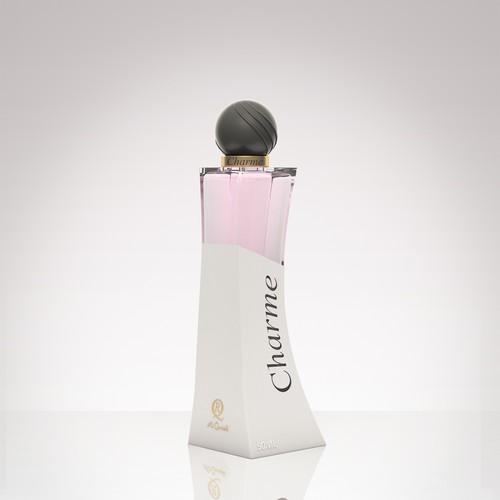 Diseño finalista de Savour