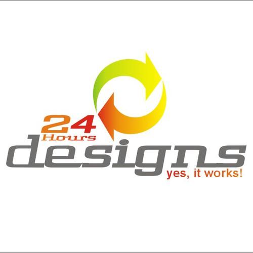 Diseño finalista de rayhan