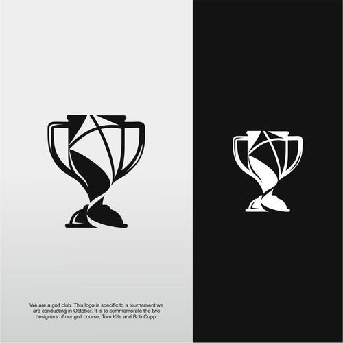 Meilleur design de winky_othniel