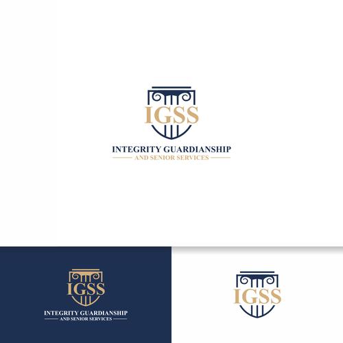 Runner-up design by Eri Setiyaningsih