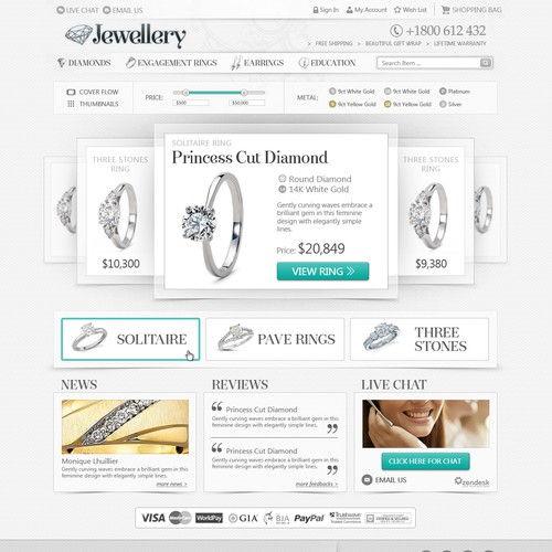 Diseño finalista de Logomax.sk