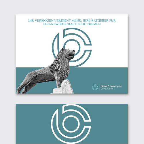 Runner-up design by sanalgayatri