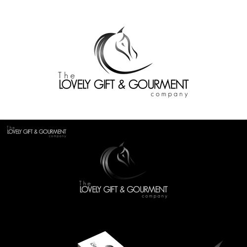 Diseño finalista de dinomikael01