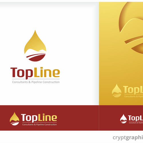 Design finalisti di MasterGraphix