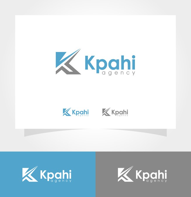 Winning design by khooshi001