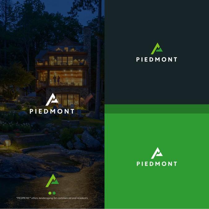 Winning design by !amCP™