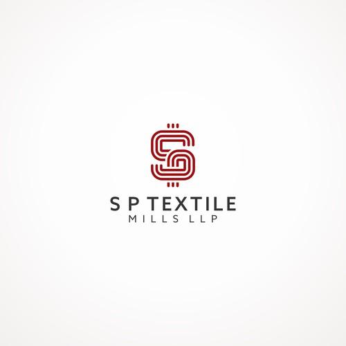 Design finalista por Strobok