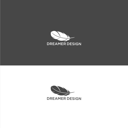 Runner-up design by '' KAKAROT ''