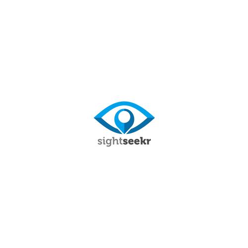 Design finalista por kzk.eyes