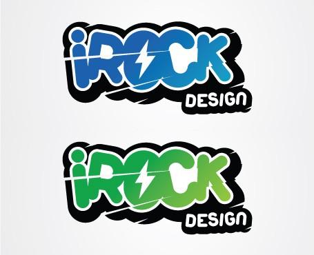 Design vencedor por saiko-raito