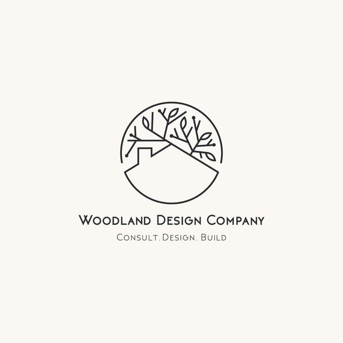 Design vincitore di kvkvkv
