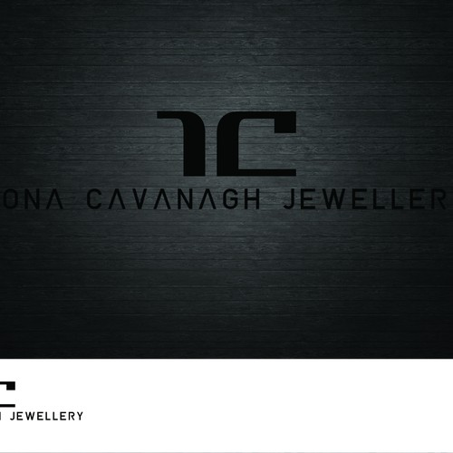 Design finalista por Calin_m_power
