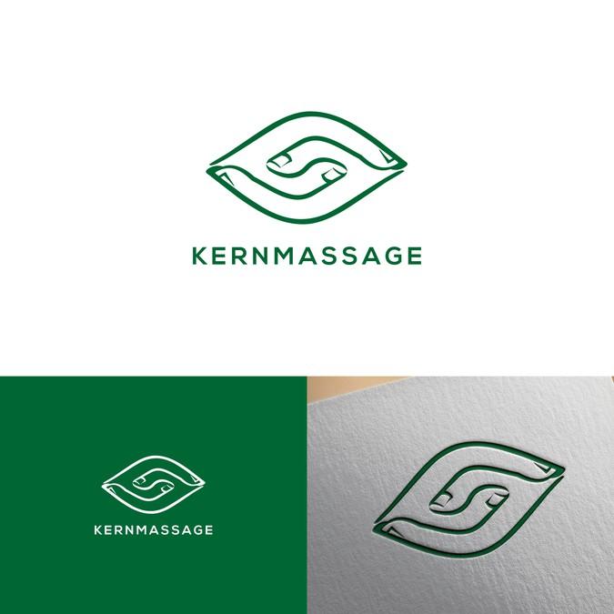 Gewinner-Design von kanti