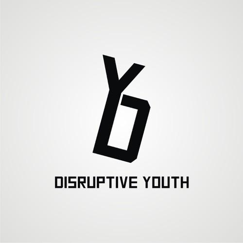 Design finalista por bedjoojeb