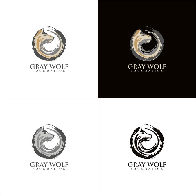 Winning design by Genovius