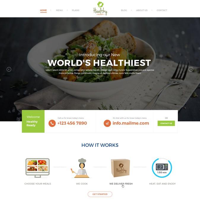 Gewinner-Design von massoftware