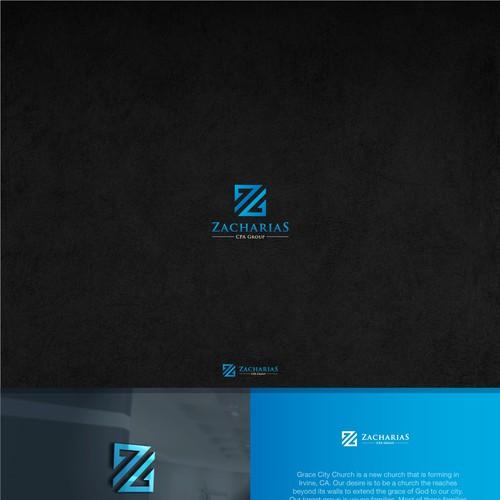 Design finalista por Deswin