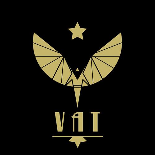 Design finalista por Milusko