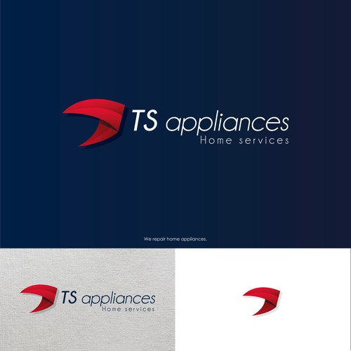 Design finalista por Jcollantes
