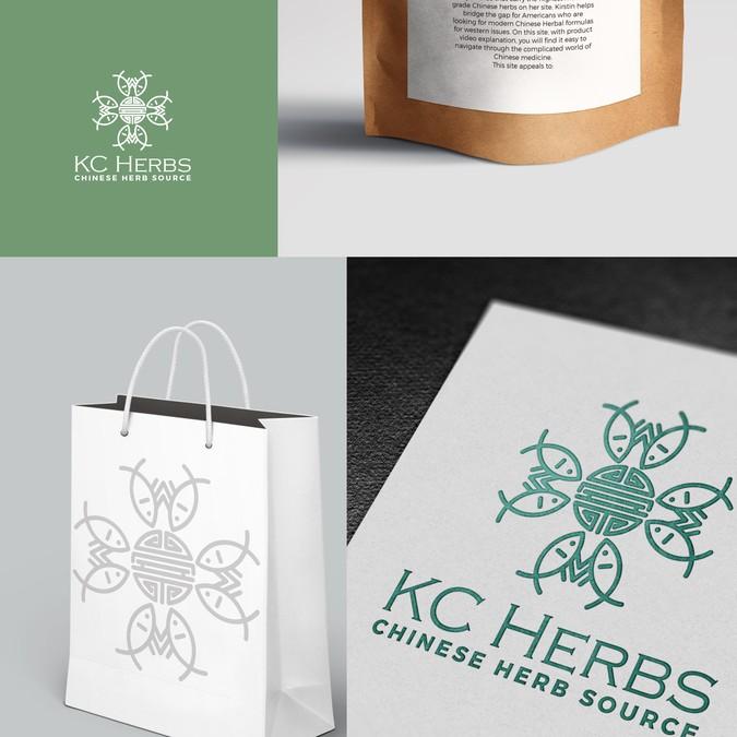 Gewinner-Design von zsuka
