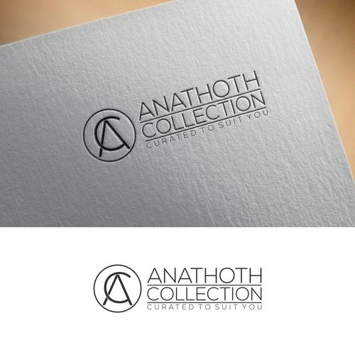 Design finalista por Beton♥Art™