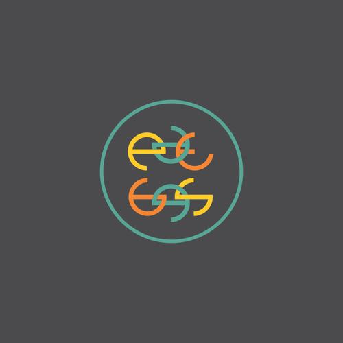 Zweitplatziertes Design von Jeck ID