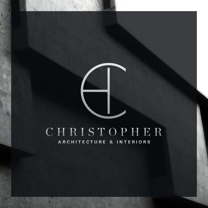 Gewinner-Design von cs_branding