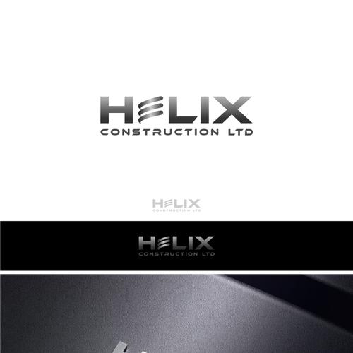 Design finalisti di w a q i a h*