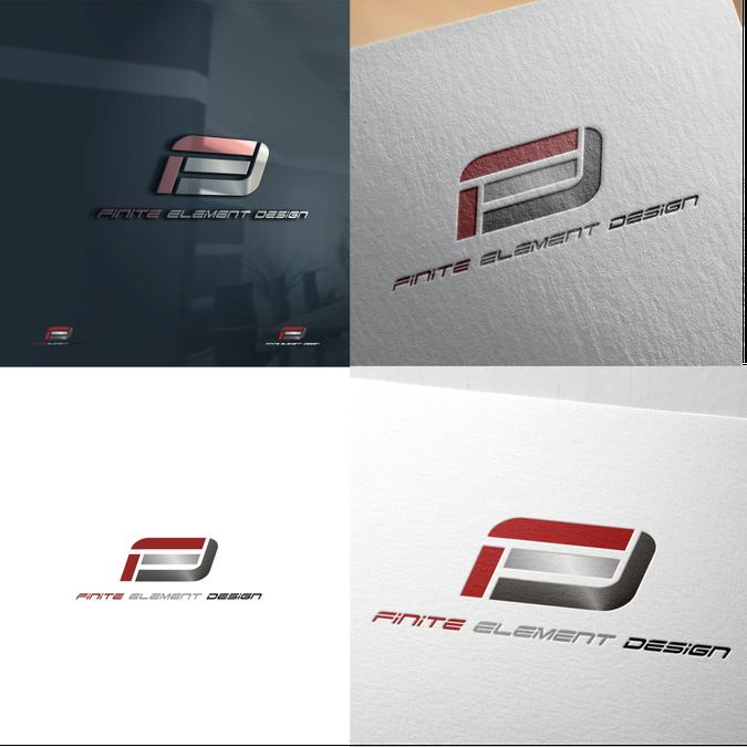 Winning design by Qira ST