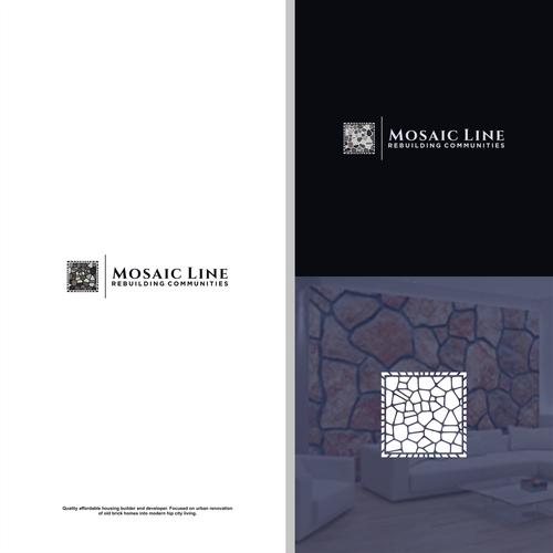 Diseño finalista de LamiArt™